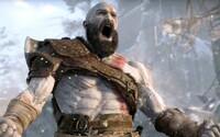 God of War vyjde v januári na PC. Prečo Playstation vydáva svoje exkluzivity na počítač?