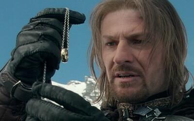 Gondor volá Rohan o pomoc! Česi sa prostredníctvom fanúšikovského filmu vrátia do bájnej Stredozeme