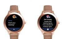 Google chce opäť konkurovať Apple. Na trh prichádza s novými smart hodinkami