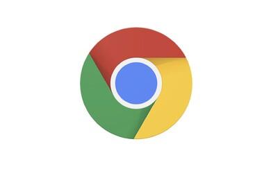 Google Chrome ako najhoršia voľba pre všetky notebooky. Dopad na spotrebu je obrovský