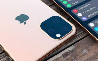 Google nechtěně uznal, že iPhone je hodnotnější než jejich Pixel