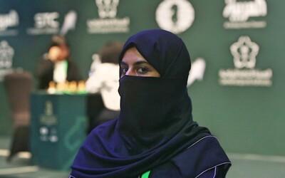 Google odmítl smazat aplikaci, která umožňuje sledování saúdských žen