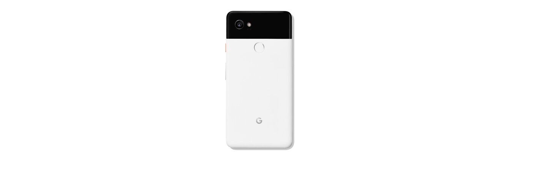 Google Pixel 2 fotí líp než iPhone 8 Plus nebo Galaxy Note8. Jeho hlavní fotoaparát posouvá úroveň