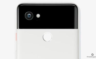 Google Pixel 2 fotí lepšie ako iPhone 8 Plus alebo Galaxy Note8. Jeho hlavný fotoaparát posúva level