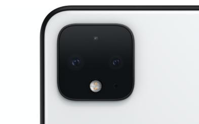 Google Pixel 4 kopíruje iPhone. Fotoaparátmi, z ktorých sa všetci smiali