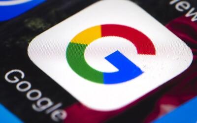 Google plánuje miliardovú investíciu v Afrike. Za päť rokov chcú zlepšiť digitalizáciu kontinentu