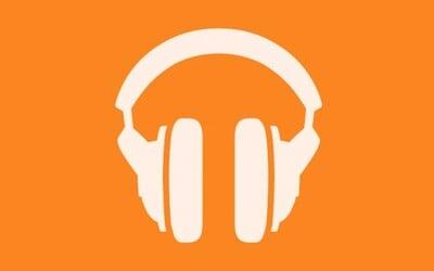 Google Play Music: privítajte alternatívu Spotify a Deezeru