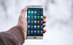 Google predstavil niekoľko aplikácií, pomôžu ti stráviť menej času na smartfóne