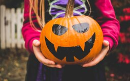 Google prezradil, akú masku na Halloween vyhľadávajú ľudia najviac na celom svete. Inšpiruješ sa?
