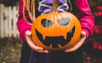 Google prozradil, jakou masku na Halloween vyhledávají lidé nejvíce na celém světě. Inspiruješ se?