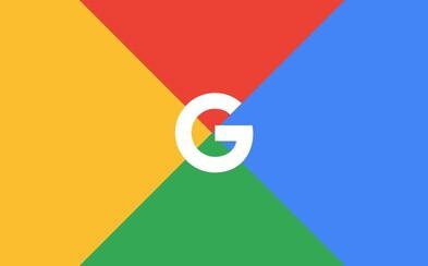 Google rozdáva 2 GB pre úložisko na e-maily, stačí obetovať pár minút