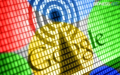 Google se stal operátorem. Prorazí na celosvětovém trhu?