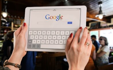 Google sprístupnil funkcionalitu, ktorá poteší nejedného používateľa jeho služieb