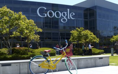 Google zařadil český startup mezi 33 nadějných společností světa, kterým pomůže v růstu. Gigant Čechům poskytne více než milion korun