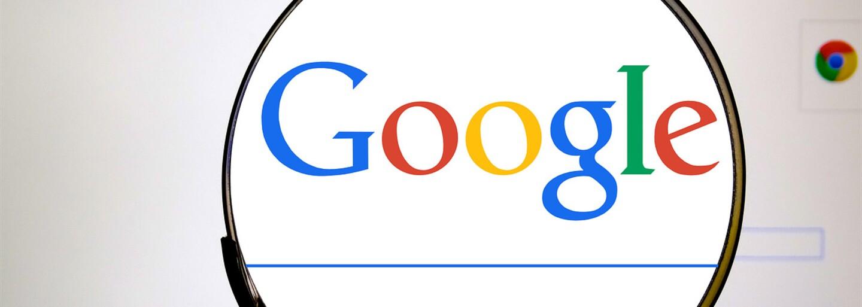 Google zatajilo únik osobných informácií z 500-tisíc profilov na sieti Google+, ktorú teraz rovno zrušilo