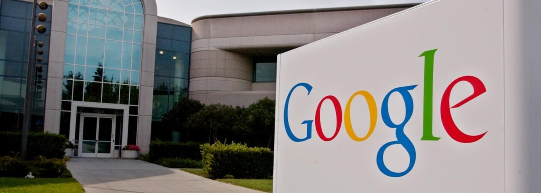 Google zneužíval svoju dominanciu na trhu a ovplyvňoval výsledky vyhľadávania. Teraz musí zaplatiť 2,4 miliardy eur
