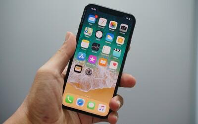 Google zveřejnil šest závažných bezpečnostních problémů v iPhonech