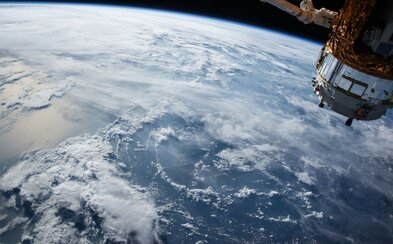 GPS by malo byť o pár rokov minulosťou. Európa presedlá na nový navigačný systém Galileo