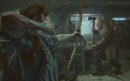 Grafika videohier začína vyzerať čoraz realistickejšie. Detaily násilia a zabíjanie sú pre hráčov nepríjemné