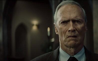 Gran Torino – nezabudnuteľná komorná dráma s úžasným hereckým výkonom legendárneho Clinta Eastwooda