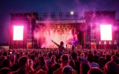 Grape Festival na piešťanskom letisku definitívne končí. Organizátori budú musieť nájsť iné miesto pre viac ako 25-tisíc ľudí