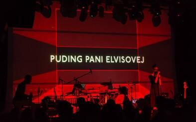 Grape Festival uvádza ďalších slovenských umelcov tohto ročníka