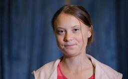 Greta Thunberg získala alternativní Nobelovu cenu a téměř 100 tisíc eur. Nadace ocenila její iniciativu a bojovnost
