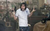 Grimsby od tvorcov Borata a Cohena ja pravdepodobne najvtipnejšou a najzvrátenejšou komédiou roka (Recenzia)