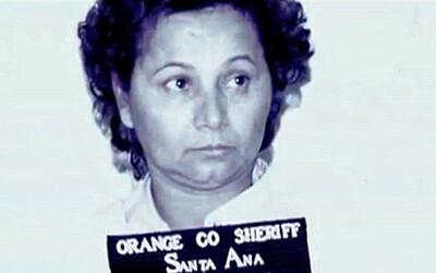 Griselda Blanco: nemilosrdná šéfka kokainového podsvětí, která měla na svědomí až 400 obětí