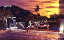 GTA 5 přilákalo novým updatem největší počet hráčů od spuštění hry