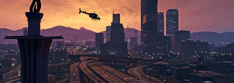 GTA 6 je vo vývoji. Dočkáme sa návratu Vice City a pridania brazílskeho Ria?