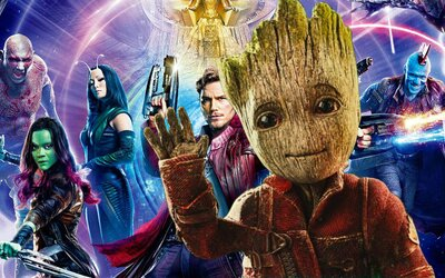 Guardians of the Galaxy 3 bude uzatvorením jedného veľkého príbehu. Vráti sa aj Sylvester Stallone?