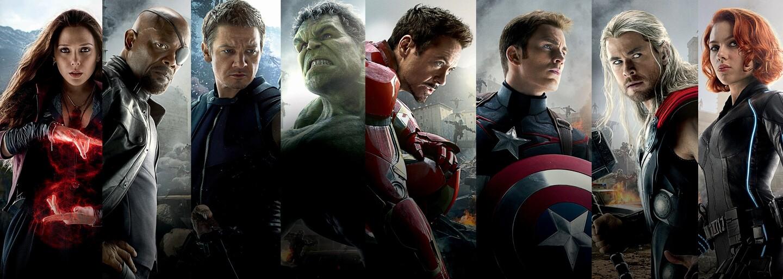 Guardians of the Galaxy 3 nakopne ďalších 10 rokov MCU. Aké postavy a vesmírne konflitky vo filme uvidíme?
