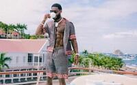 Gucci Mane hledá nové rapové talenty. Nabízí smlouvu a milion dolarů