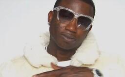 Gucci Mane: Jak se z násilného rapera se zmrzlinou na obličeji a samopalem v ruce stal vlivný pozitivní vzor?