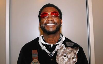 Gucci Mane vydáva skladbu cez slovenský youtube kanál. FCK THEM sa chystá čoraz častejšie loviť prestížne zahraničné mená