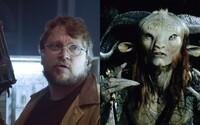 Guillermo del Toro začal natáčať mysterióznu fantasy drámu z obdobia studenej vojny