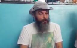 """Guru Jára: Pod záminkou terapie znásilňoval ženy, aby je zbavil """"háčků"""""""