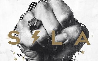 H16 prichádza s novou skladbou a zároveň kompletným infom o novom spoločnom albume SILA