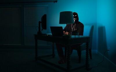 Hacker tři měsíce ovládal elektronická zařízení v jedné domácnosti. Ukázalo se, že šlo o dítě