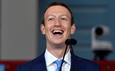 Hackeri napadli 50 miliónov účtov, Facebook zrejme bude musieť zaplatiť obrovskú pokutu 1,4 miliardy eur