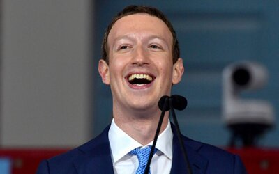 Hackeři napadli 50 milionů účtů, Facebook bude zřejmě muset zaplatit pokutu 1,4 miliardy eur