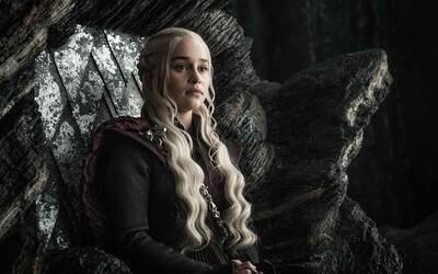Hackeri prenikli do HBO a získali scenár zo seriálu Game of Thrones. Sľubujú, že toho majú v zálohe ešte oveľa viac