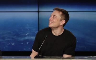 Hackeři ukradli účty Elona Muska, Billa Gatese, Baracka Obamy, Kanyeho Westa a dalších. Přišli si na více než 2,5 milionu korun
