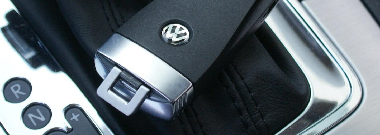 Hackeři zjistili, jak odemknout téměř každý Volkswagen vyrobený po roce 1995