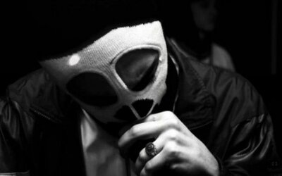 HAHA CREW má remix na Rap & Móda s Delikom!