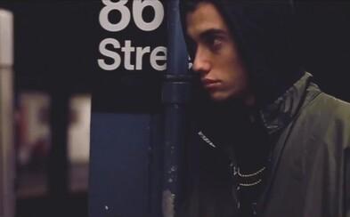 HAHA CREW posiela z New Yorku klip na singel 300
