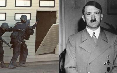 Hajlovali a poslouchali neonacistickou hudbu. V Německu rozpustili elitní vojenskou jednotku, do které se dostali extremisté
