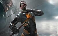 Half-Life je definitívne na konci. Scenárista zverejnil príbeh ku tretej epizóde, ktorá nikdy neuzrela svetlo sveta