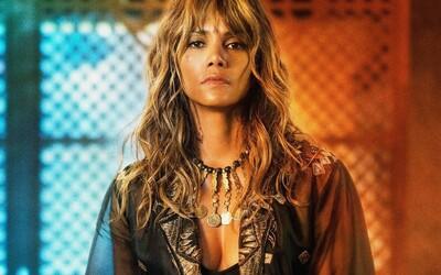 Halle Berry si trasngender muže v novém filmu nezahraje. Po vlně kritiky se omluvila komunitě LGBTI